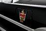 1959 Dodge Royal Lancer