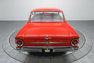 1963 1/2 Ford Falcon