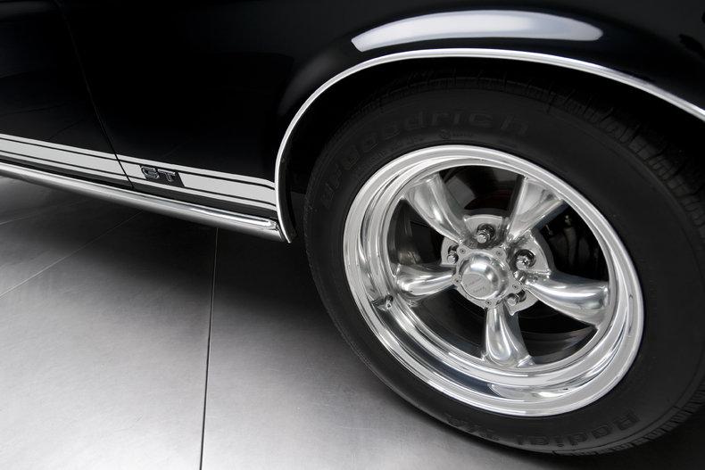 power wheels smart drive mustang manual
