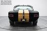 1966 Shelby GT350SR