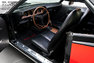 1971 Plymouth 'Cuda