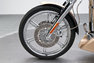 2003 Harley Davidson Screamin' Eagle Softail Duece