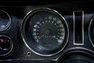 1971 Chevrolet Camaro