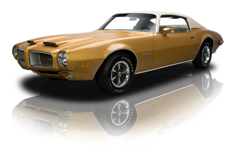 243601 1970 pontiac firebird formula low res