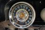 1957 Chrysler 300C