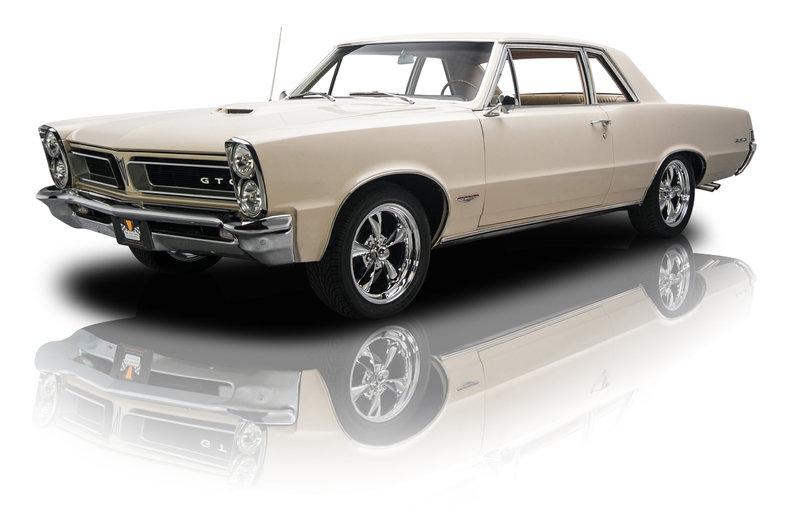 245493 1965 pontiac gto low res