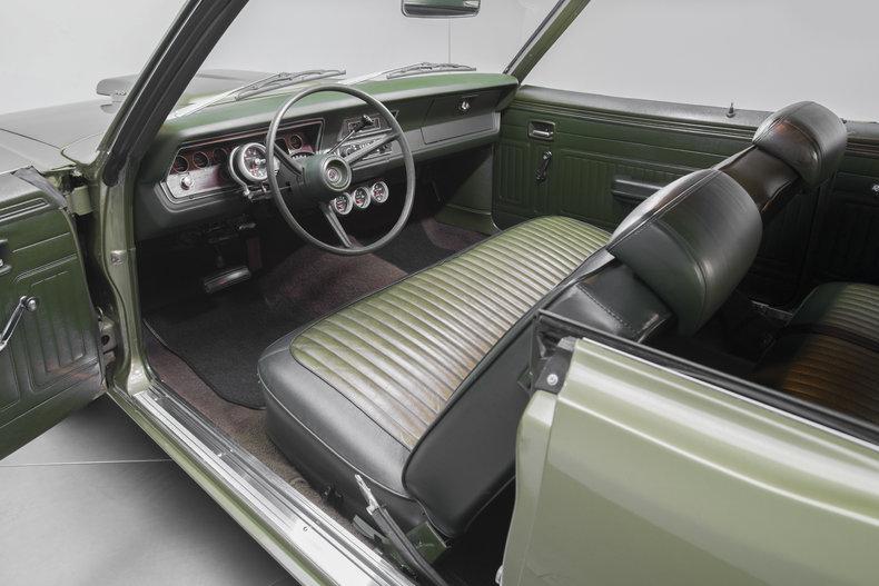 134370 1973 dodge dart rk motors. Black Bedroom Furniture Sets. Home Design Ideas