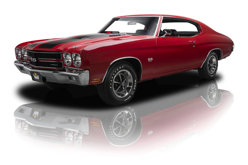240770 1970 chevrolet chevelle super sport low res