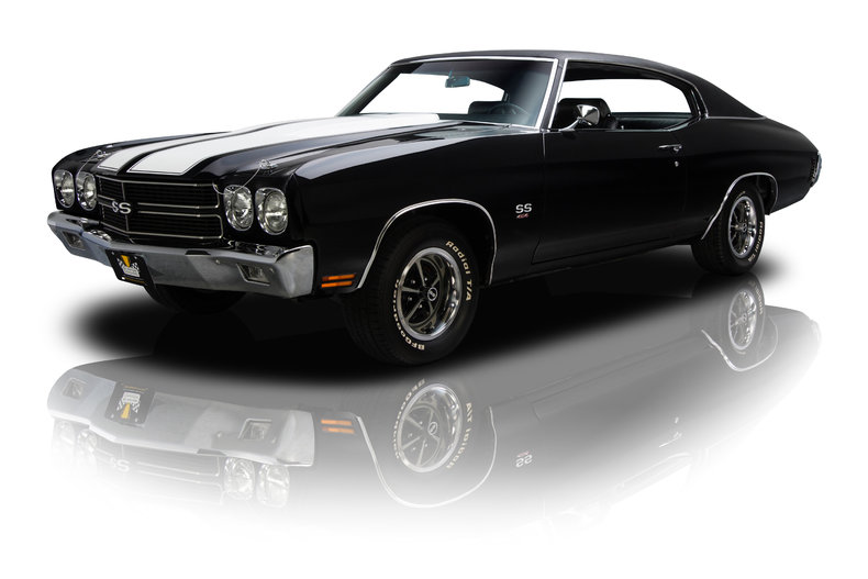248156 1970 chevrolet chevelle super sport low res