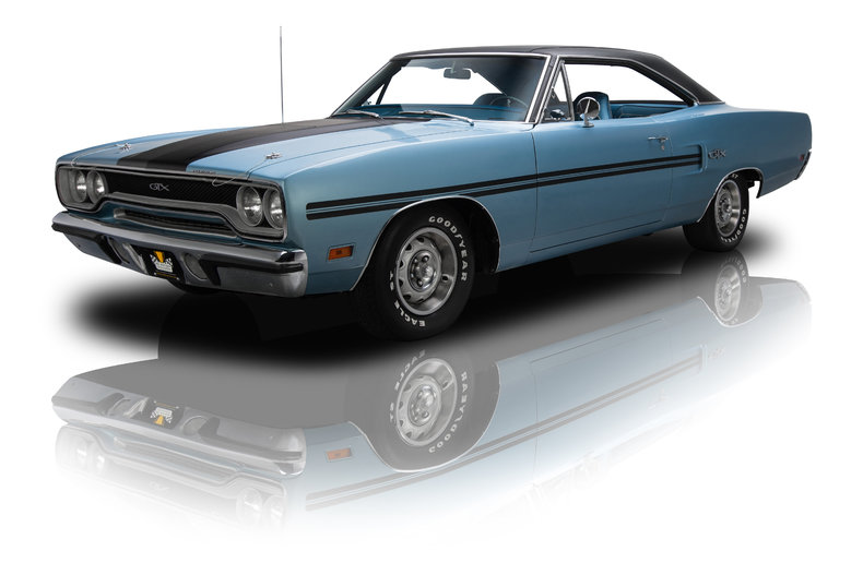 251463 1970 plymouth gtx low res
