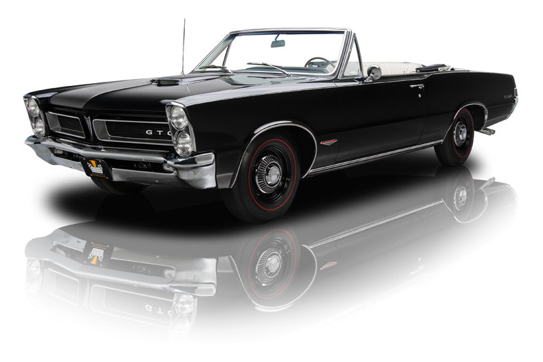 246502 1965 pontiac gto low res