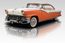 1956 Ford Victoria