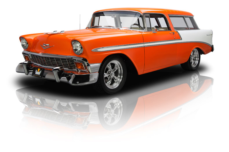 256716 1956 chevrolet bel air nomad low res