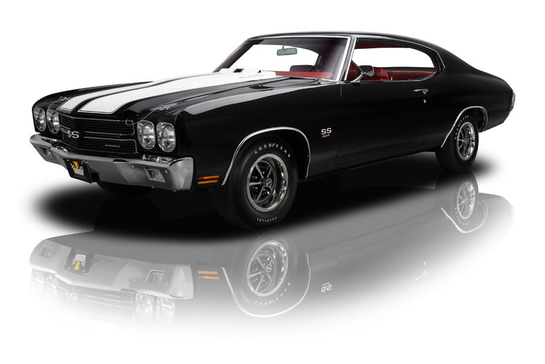 251890 1970 chevrolet chevelle super sport low res