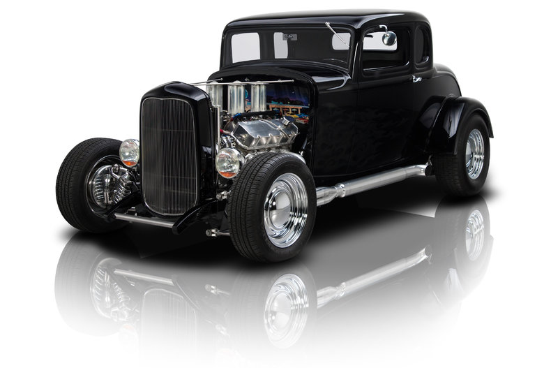 259356 1932 ford coupe low res