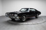 1971 Buick GS