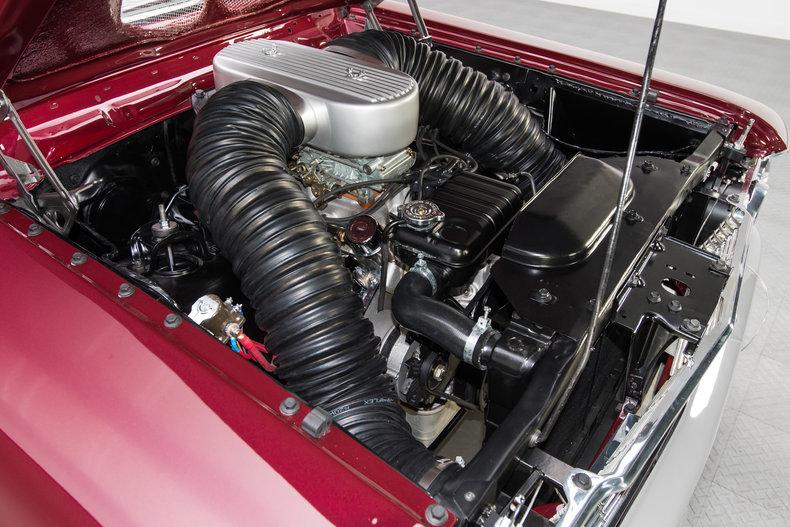 134589 1964 Ford Fairlane Rk Motors