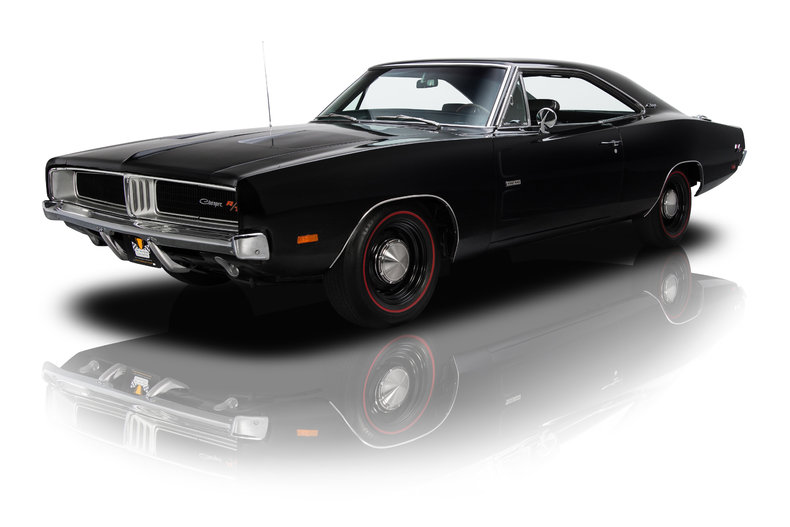 260229 1969 dodge charger r t low res