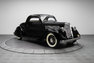 1935 Ford Coupe