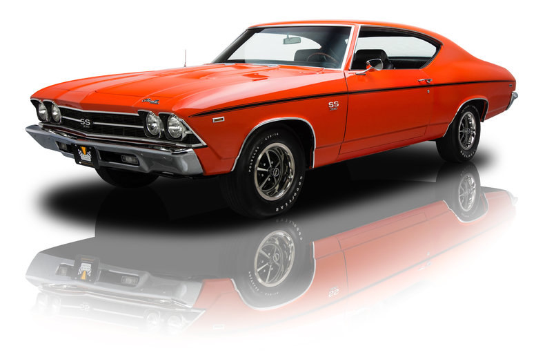 255702 1969 chevrolet chevelle super sport low res