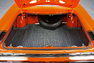 1969 1/2 Dodge Coronet