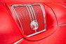For Sale 1959 Chevrolet Impala