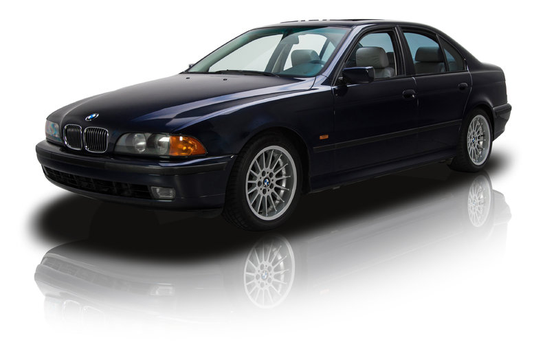 271316 1999 bmw 540i m low res