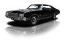 1971 Buick GS455