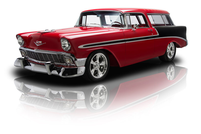 262507 1956 chevrolet bel air nomad low res