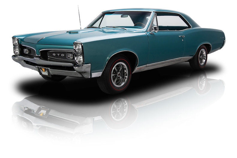 270355 1967 pontiac gto low res