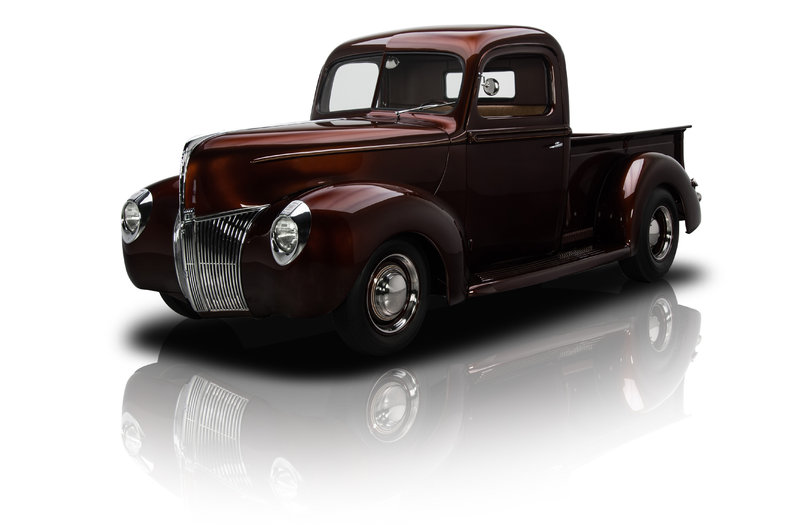 272785 1940 ford pickup low res