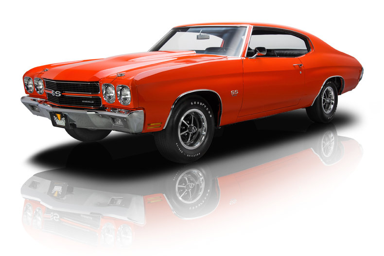 272391 1970 chevrolet chevelle super sport ls6 low res