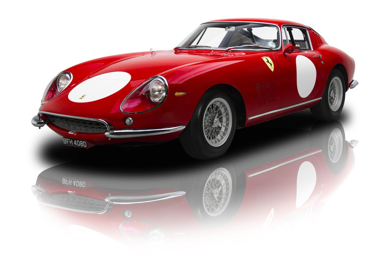 274505 1966 ferrari 275 gtb c low res