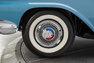 1959 Ford Fairlane