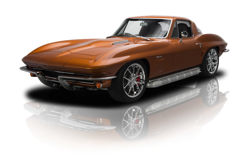 282390 1964 chevrolet corvette sting ray low res