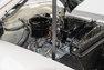 1942 Chrysler Windsor