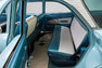 1961 Plymouth Suburban Sport