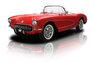 1956 Chevrolet Corvette