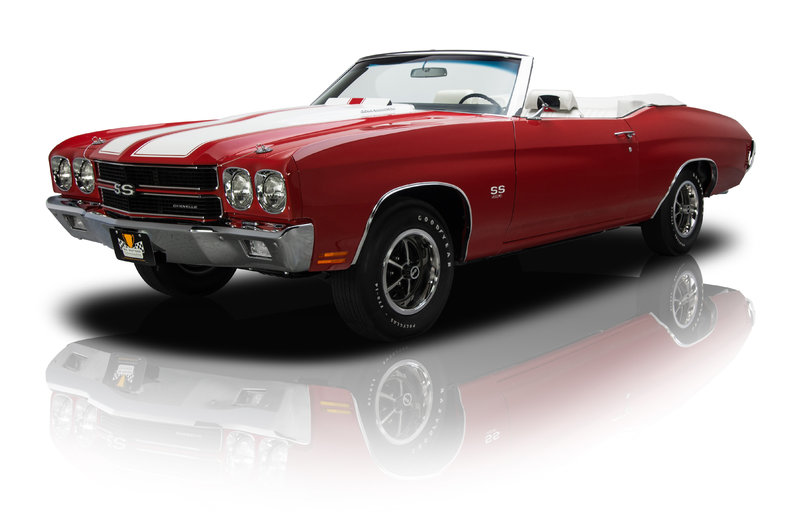 285266 1970 chevrolet chevelle super sport low res
