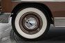 1952 Chevrolet Bel Air