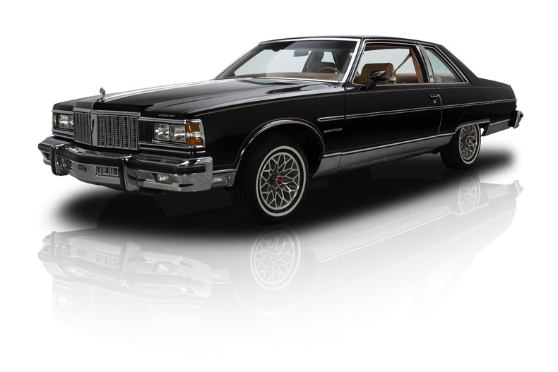 288297 1979 pontiac bonneville low res