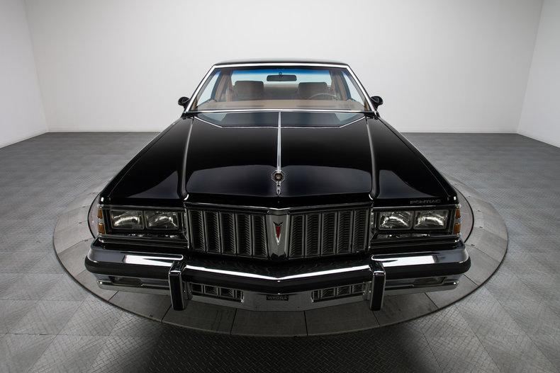 134954 1979 Pontiac Bonneville Rk Motors