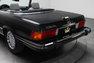1989 Mercedes-Benz 560