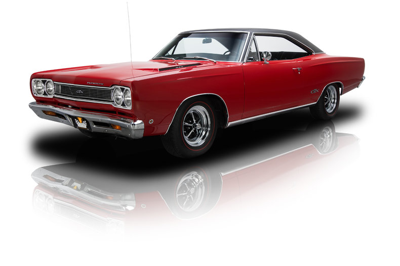 291868 1968 plymouth gtx low res