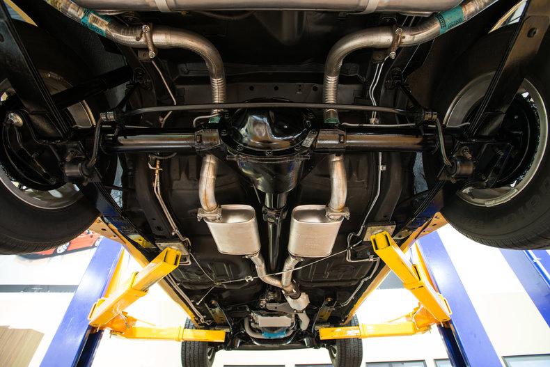 134991 1979 Pontiac Firebird Rk Motors
