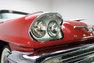 1957 DeSoto Fireflite