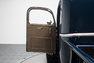 1940 Chevrolet 1/2-Ton Pickup