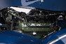 1937 Packard Twelve