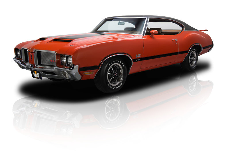 294839 1972 oldsmobile 442 w30 low res