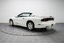 1994 Pontiac Firebird